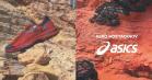 Ugens bedste sneaker-nyheder – Virgils regnbue, Kiko Kostadinov x Asics releasedato og Ganni-samarbejde