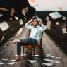 Ugens kulturguide: 'Black Mirror', litteraturfestival og ringridning