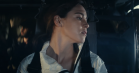 Ny 'Cloverfield'-kortfilm hitter på Youtube – konfronterer ubesvarede '10 Cloverfield Lane'-spørgsmål
