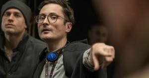 Michael Noer instruerer internationale stjerner: »Hollywood skal begæres, men ikke være ens drøm«