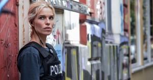 'Mord uden grænser' sæson 2: Selv James Bond ville få rejsesyge