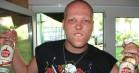 'Niarns død': En rappers deroute i druk og kokain – helt uden bortforklaringer