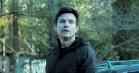 'Ozark' sæson 2: Irriterende hovedperson står i vejen for populær Netflix-series succes