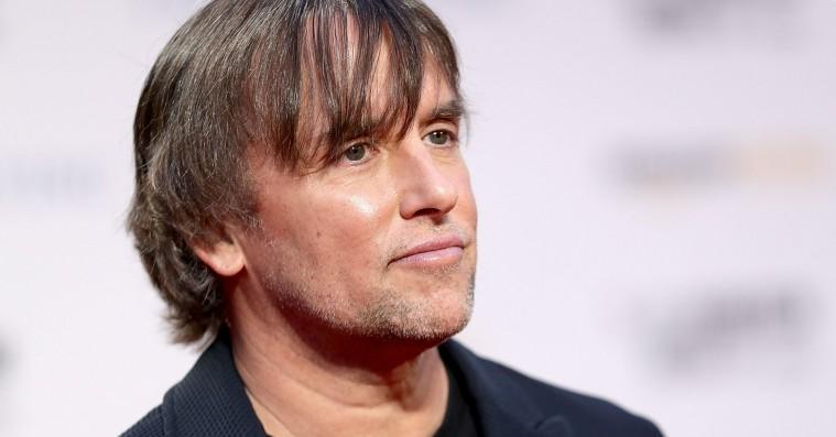 Richard Linklater skal filmatisere anerkendt musical over 20 år – med stortalent på rollelisten
