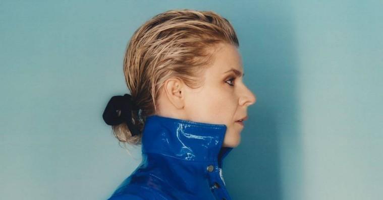 Top Tracks: Hør ugens otte bedste nye sange – Robyn, Pizzagirl og Young Thugs Elton John-remix
