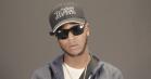 Video: Jamaika om sine vigtigste rim: »Det ændrede min mådeat se musikkens grænser på«