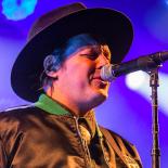 Haven: Arcade Fire er ramlet ind i en identitetskrise