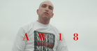 Muf10 deler kampagnevideo til AW18-kollektionen – »Vores rigdom har været, at vores venner altid har støttet hinanden«