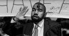 Kanye West bliver snigmyrdet i ny video af DJ Muggs og MF Doom – se 'Assassination Day'