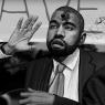 Kanye West bliver snigmyrdet i ny video af DJ Muggs og MF Doom – se 'Assassination Day'