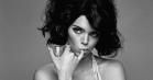 Kendall Jenner får ørerne i maskinen efter nyt priviligeret citat