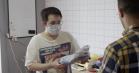 Se minidokumentar om ublu sneaker-kopist i Kina: »Det er en win-win-win«