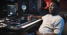Hit-Boy tager dig med i studiet – se håndværket bag Travis Scott og Frank Ocean-track
