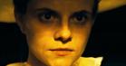 'Son of Saul'-instruktør er tilbage – se den sublime trailer til 'Sunset'