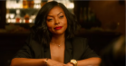 Taraji P. Henson læser mænds tanker i trailer til 'What Men Want'