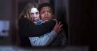 'The Innocents': Teenage-romance møder overnaturlige kræfter i ny Netflix-serie