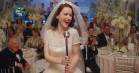 'The Marvelous Mrs. Maisel': Forrygende morsom Golden Globe-vinder om en standup-kvinde i en Don Draper-tid