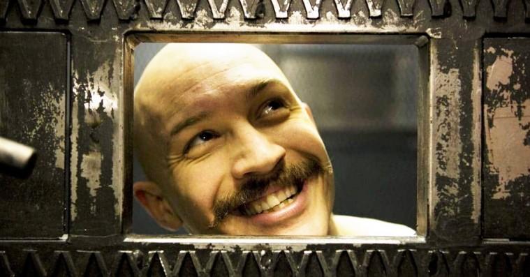 De syv bedste fængselsfilm, du kan streame lige nu (og som ikke er 'The Shawshank Redemption')