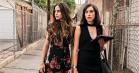 Meget mere end stuepiger og narkohandlere: Bølge af serier om USA's latinokultur gør op med klicheerne