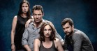 'The Affair' smider kæmpe bombe i sæson 4 – og vender op og ned på alting inden finalen