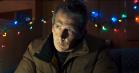 'Enough Said'-instruktør bag Netflix-drama med Ben Mendelsohn og Edie Falco – se traileren