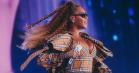 Beyoncé blev den første til at tease Riccardo Tiscis vision for Burberry