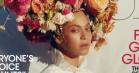 Beyoncés nye Vogue-forside er ude – den første skudt af en sort fotograf