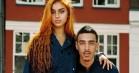 Hollandsk brand laver unisex jakkesæt til dig, der ikke går i jakkesæt –og nu kommer de til Danmark
