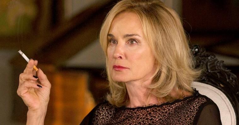 Se teaseren til 'American Horror Story' sæson 8 – jorden går under, men Jessica Lange vender tilbage