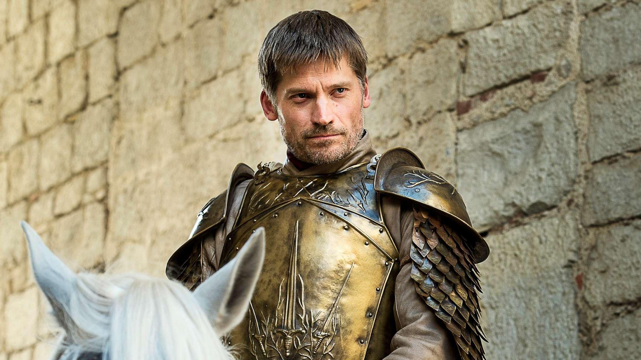 Nikolaj Coster-Waldau gik næsten med på vrede fans' krav om en omskrivning af sidste sæson 'Game of Thrones'