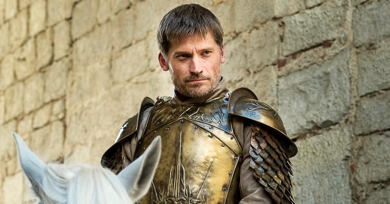 'Game of Thrones' skulle have sluttet med tre spillefilm – men HBO gravede dybt i lommerne