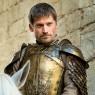 'Game of Thrones' sætter rekord og 'Fleabag' scorer stort – se alle årets Emmy-nomineringer