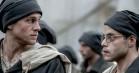 'Papillon': Michael Noer Hollywood-debuterer med en kompetent og unødvendig genopførsel