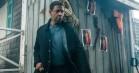 'The Equalizer 2': Denzel Washington er lyspunktet i opkog af hævnfilmgenren
