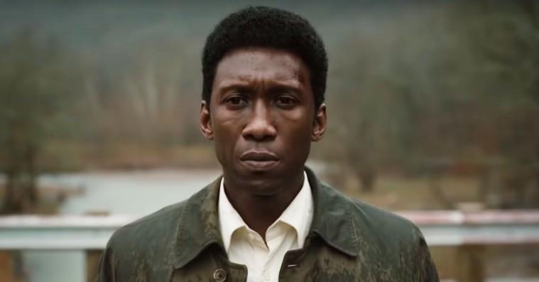 Det skal du streame i januar: 'True Detective'-comeback, sex på Netflix og vinterens DR-serie