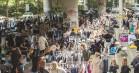Veras udvider med loppemarked i Aarhus – det første er nu på søndag