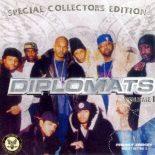 Oversete hiphopklassikere #3: Cam'ron introducerer verden for DipSet på 'Diplomats Volume 1' (2002)