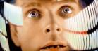 '2001: A Space Odyssey': Kubricks klassiker i IMAX-format sender gåsehud ned af ryggen