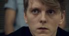 Se traileren til Paul Greengrass' Netflix-film om Utøya – med norske skuespillere og engelsk tale