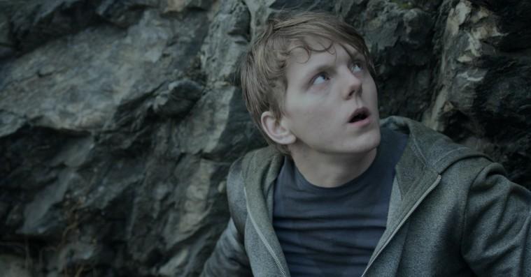 Venedig-highlight dag 8: Paul Greengrass' Netflix-film om Utøya er højst problematisk