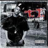 Oversete hiphopklassikere #4: T.I. grundlægger og navngiver trap-genren (2003)