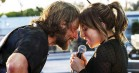 Rocklegenden Eddie Vedder kaldte Bradley Coopers 'A Star is Born' et tosset projekt