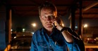 Bryan Cranston gennemtrumfede selv sin 'Drive'-karakters skæbne over for Refn og Gosling