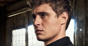 Kalder alle 'Homeland'-fans: Se den nye intense thrillerserie 'Condor' på C More