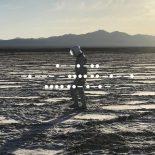 Det velformede vinder over det infernalske på det første Spiritualized-album i seks år - And Nothing Hurt