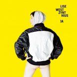 Lise Westzynthius' album-comeback bjergtager med sit nærvær - Ja