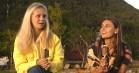 'Lovleg': Poesi, slapstick og alt for lidt indsigt i NRK's 'Skam'-lillesøster