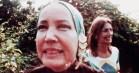 'Den sommer': Uforglemmeligt gensyn med den stærkeste mor-datter-relation på film nogensinde