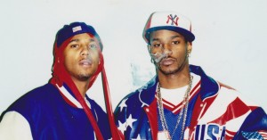 Oversete hiphopklassikere #3: Da DipSet overtog New York og genopfandt mixtapet