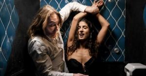 Fem subtile kønsspidninger i 'Ditte & Louise', der sad lige i skabet